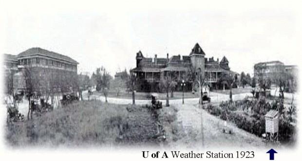 Tucson1923