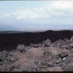 HawaiiMaunaLoa08-150x150