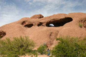 Hole-in-the-rock-phoenix-yardang