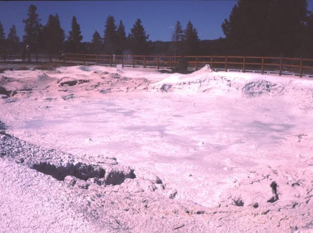 Yellowstone07