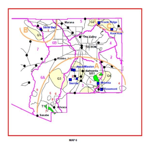 EPC-favorable-copper-areas