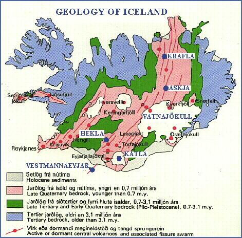 Iceland-geo_map