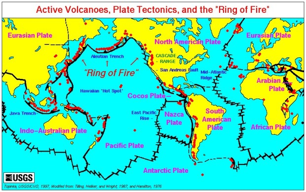 map_plate_tectonics_world