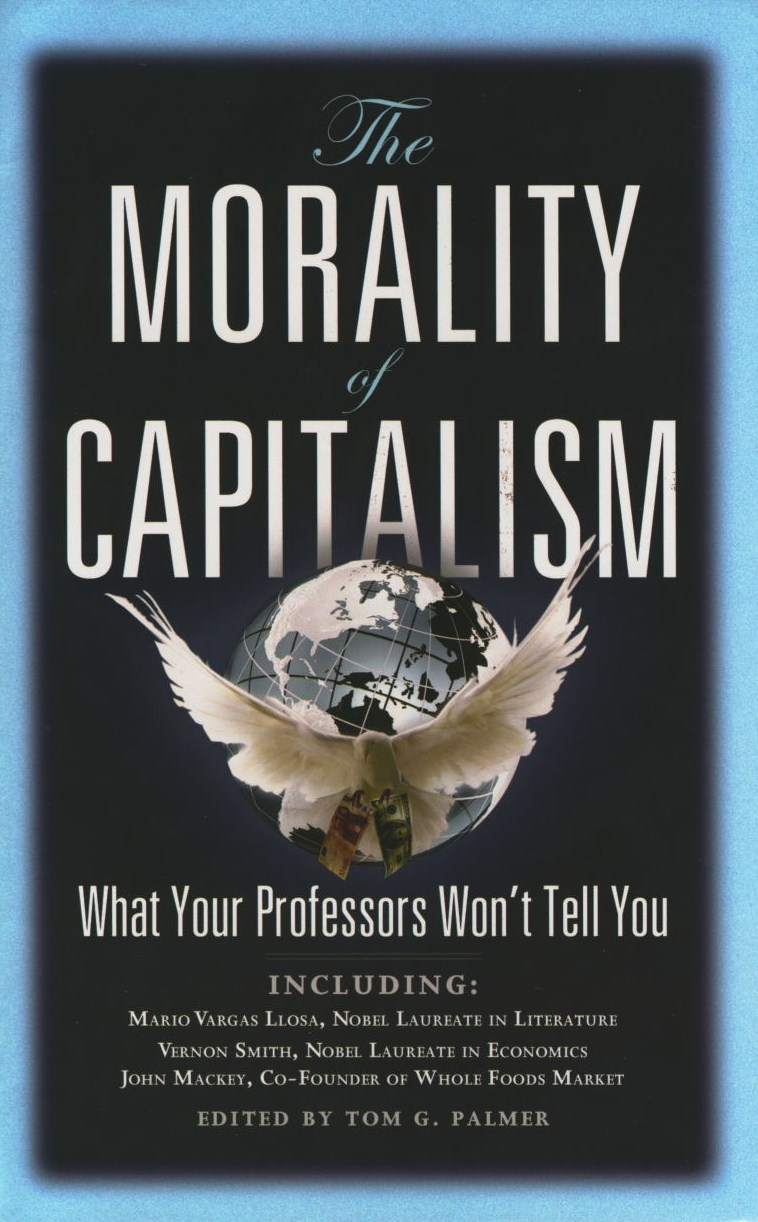 student essays on capitalism Capitalism, communism and the cold war 3 pages 867 words june 2015 saved essays save your essays here so you can locate them quickly.