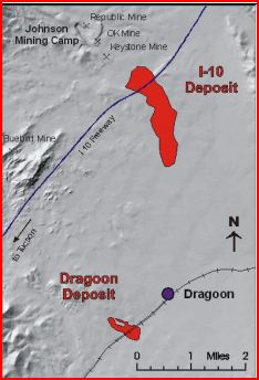 I-10-location