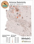 Arizona-earthquakes2011-115x150