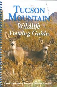 Wildlife cover