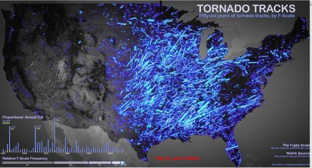tornado-tracks