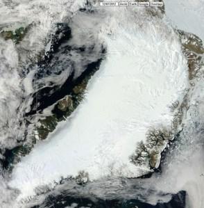 Greenland_12jul2012