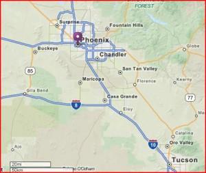 Map-maricopa-az-300x253