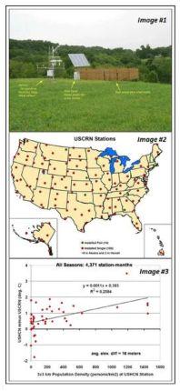 NOAA sites