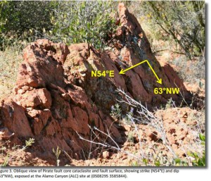 Pirate-fault-outcrop-300x257