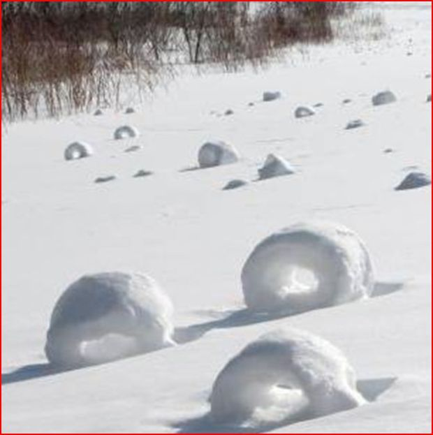 snow-rolls