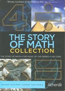 Story of Math