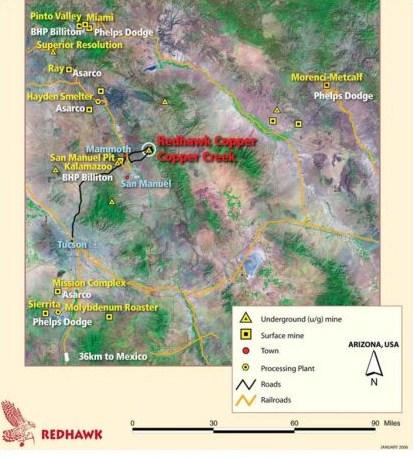Copper-Creek-location