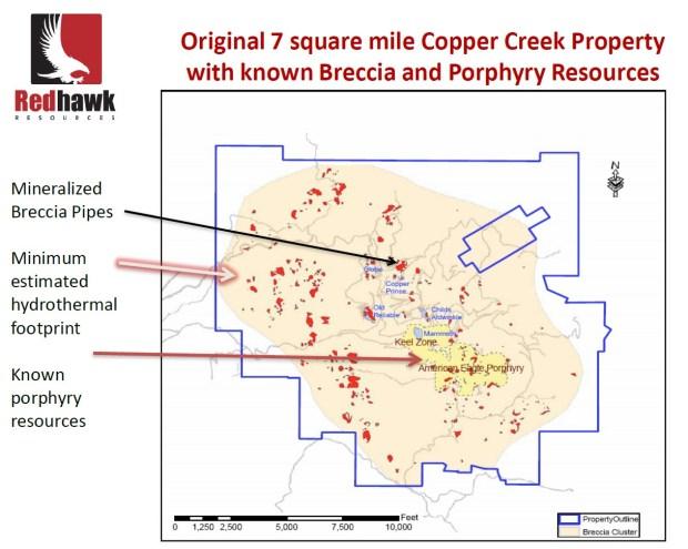 copper_creek_map