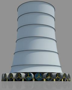 solar-wind-tower-240x300