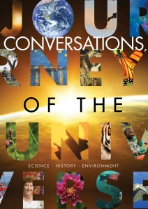 Journey_of_the_Universe_Conversations_cover