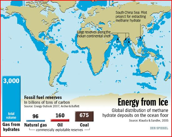 Methane-hydrate-map