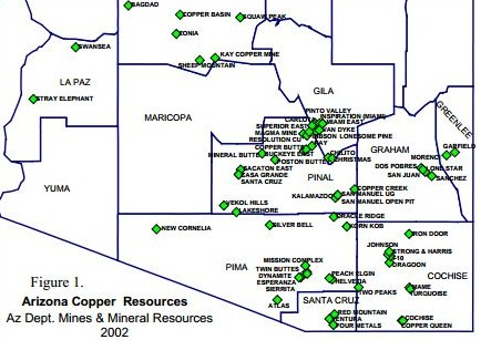 So-AZ-copper-resources