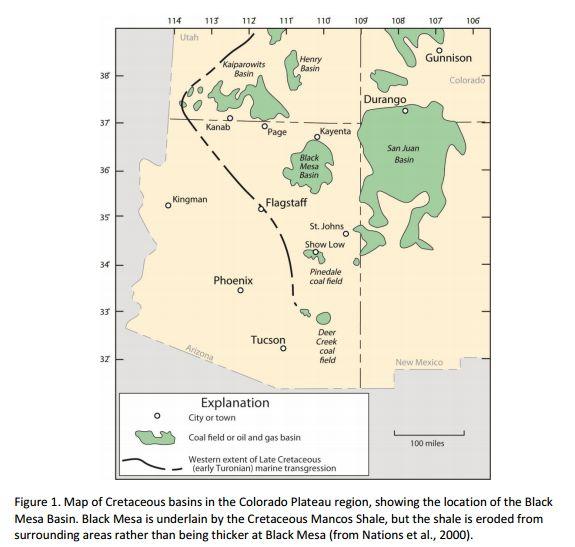 Black-Mesa-Basin-AZ