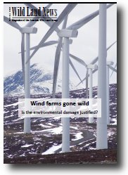 wildland-wind-farms