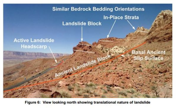 89-landslide-annotated-section-ADOT