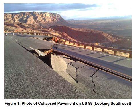 89-landslide-collapsed-ADOT