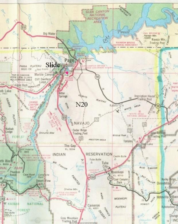 89-road-map