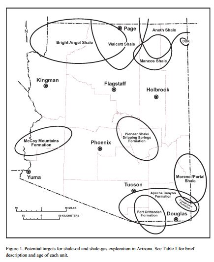 Shale-oild-and-gas-potential-in-AZ