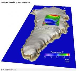 Greenland-basal-ice-temps-300x269
