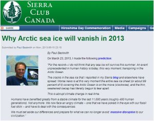 Sierra-club-arctic-prediction