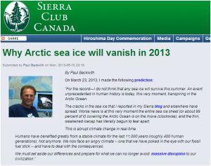 Sierra-club-arctic-prediction
