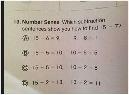 CC-subtraction