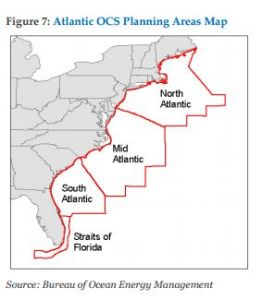 OCS-planning-area