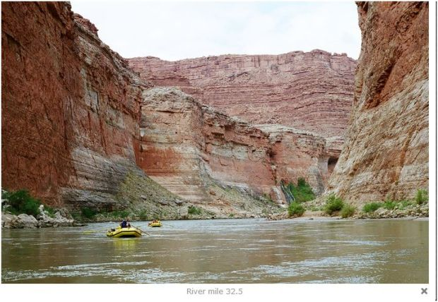 AZGS-Grand-canyon-mile-32