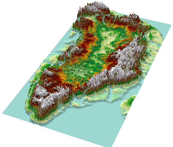 Greenland-canyon-topographic_full_600