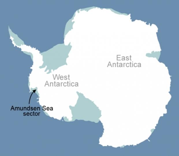 antarctica_amundsen_sea_sector-1