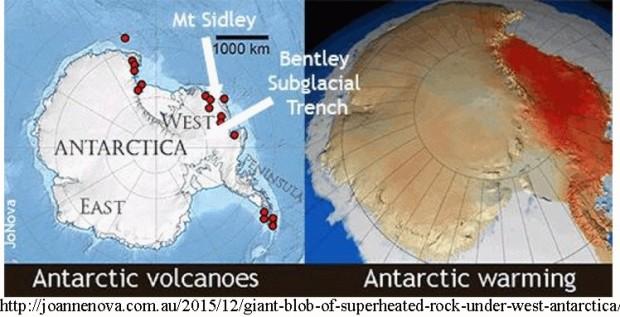 antarctica-volcano-west-warming