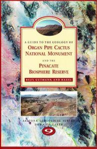 Organ pipe cover