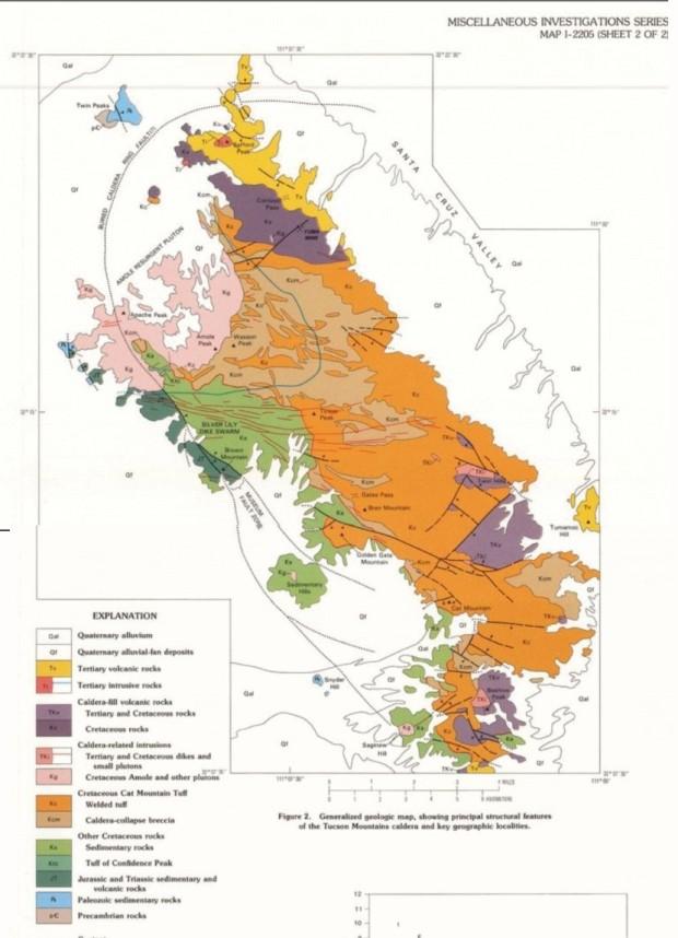 TM geo map3