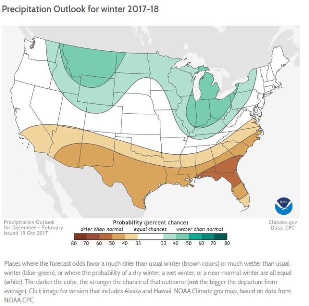 Winter weather forecast noaa vs old farmers almanac wryheat winter weather forecast noaa vs old farmers almanac sciox Images
